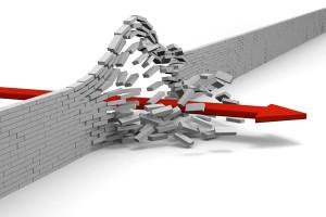 Best-Business-Ideas-Beat-The-Biggest-Barrier