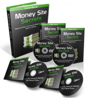 Best Business Ideas - Internet Money Site Secrets